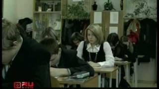 Сергей Жуков — Я не люблю ft. Истерика