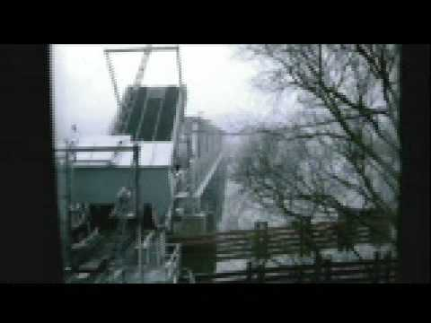GodTube com - johnnyfpc - The Bridge