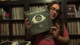 Vinyl Finds #72!!!