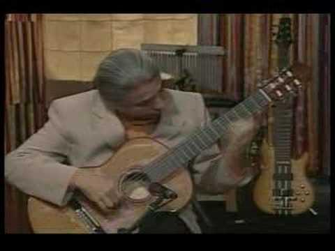 Francisco Araújo - Quando Havia Sertão