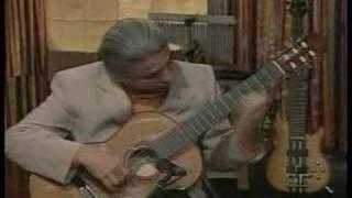 Baixar Francisco Araújo - Quando Havia Sertão