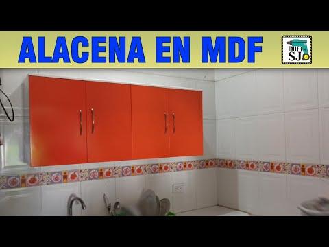 Presentacion Empresa Maquinarias Caseros SA 2019 from YouTube · Duration:  6 minutes 7 seconds