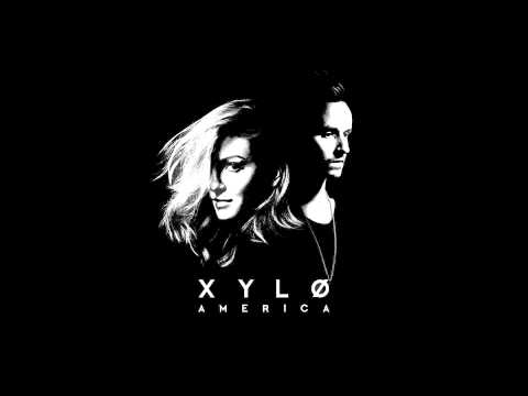 XYLØ - America (Official Audio)