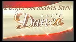 Let's Dance 2020 - 4K Trailer - Profitänzer mit Upskirting DiscoFox on Tour ohne RTL Kandidaten