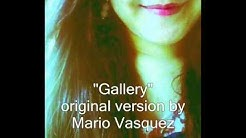 Gallery by Mario Vasquez (Female Version by Tricia)