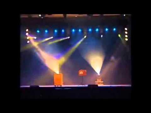 Festival des Talents de Demain en Nord Pas de Calais