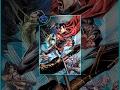 Injustice: Deuses entre nós - Ano 2 Versão Ultimate - Dublado Motion Comic ( DC Comics ) 🎬