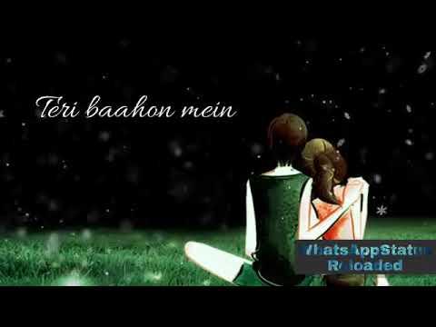 Addan Sami song Status