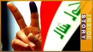 🇮🇶 Will disputed vote derail hopes of new start for Iraq? | Inside Story thumbnail