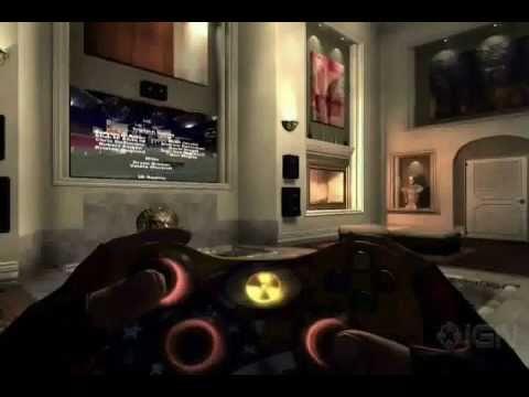 Duke Nukem Forever  Duke Nukem Theme Trailer
