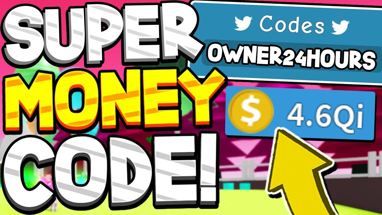 Op Robux Codes Roblox - Wholefed org