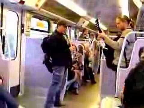 germany metro