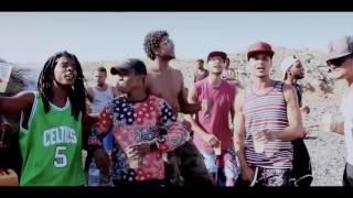 VIDEO OFICIAL karaka mixtape vida niggA GOY P