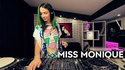 Miss Monique - Special B'day Podcast 2020 [Progressive House/Melodic Techno DJ Mix]