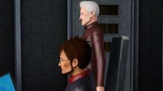 Sims 3: Neon Genesis Evangelion: Misato's Apartment and more...