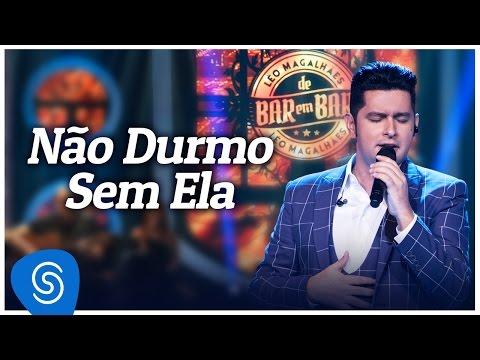 AMIGO LOCUTOR LEONARDO E DOWNLOAD LEANDRO GRÁTIS MUSICA