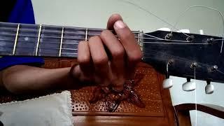Download Mp3 Cord Guitar Cinta Dan Hargadiri