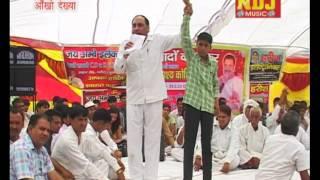 New Haryanvi Ragni / Koshinder Tere Naam Ka / By Ndj Music