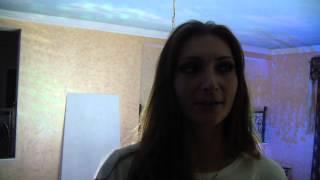 Ирина Цуркан г.Руза - Отзыв Ивану Новинскому(, 2013-09-03T06:24:30.000Z)