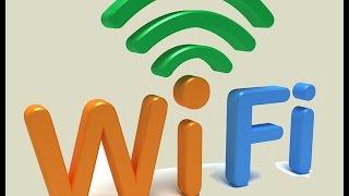 видео Что делать если тормозит интернет?Ответ здесь