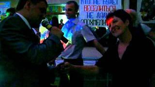 Песня жениха тёще свадьба Дуэт Tandem S8302201