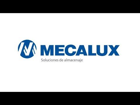 Mecalux a la vanguardia de la industria de soluciones de for Soluciones de almacenaje