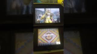 モンスターハンター4gのムービーi(monster hunter 4g movies i)
