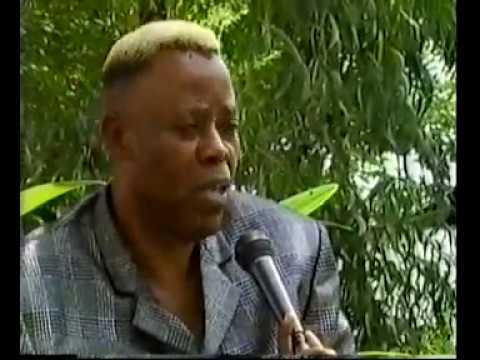 Heures De Pointe ''Volume 2'' - King Kester Emeneya scandale Réponse à Bipoli (Entier) 2003-2004 VHS