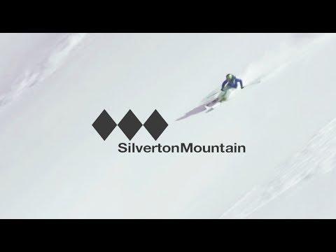 "Silverton Mountain: Snowballs"""