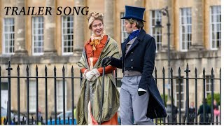 Soundtrack for bridgerton trailer song about the series:bridgerton is an upcoming american period drama streaming television series created by chris van duse...