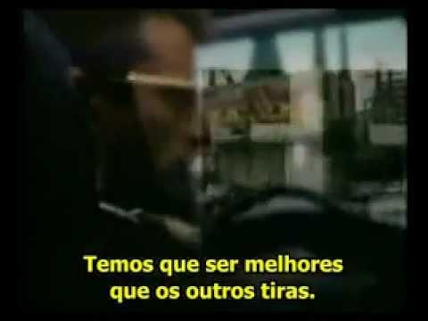 Trailer do filme Justiça Cega