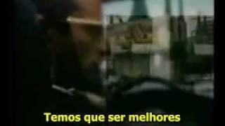 TRAILER JUSTIÇA CEGA