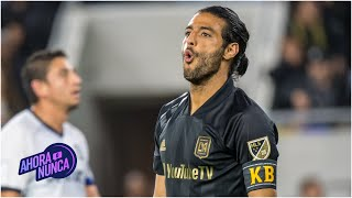 Carlos Vela playing in MLS is Back Tournament for LAFC 'very slim' - Herculez Gomez | ESPN FC