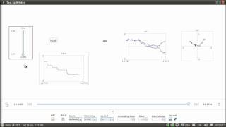 Porting the Neural Engineering Framework on SpiNNaker