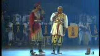Repeat youtube video RajaSabahawa-[buura]