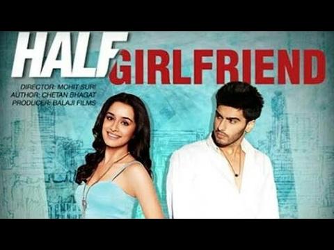 Darmiyaan: Half Girl Friend movie latest song by Arijit Singh
