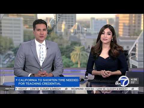 california-to-shorten-time-needed-for-teacher-credential