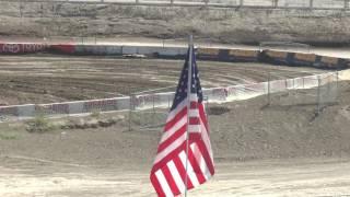 Lucas Oil Off Road Regional CA Round 6 Lake Elsinore - Sept 10th, 2016