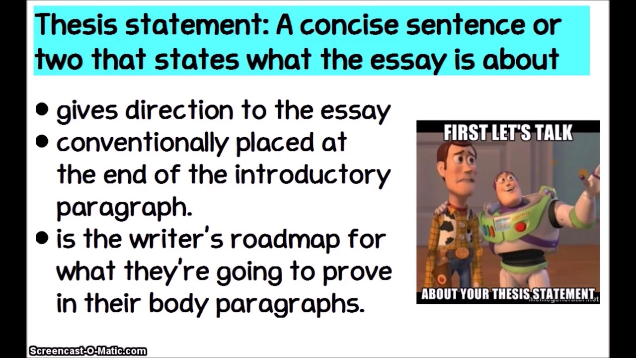 Proposal Essay Topic Intro Paragraph Intro Democracy Essay   Learning English Essay Example also Thesis In Essay Intro Paragraph Intro Democracy Essay    Youtube Essay Examples For High School