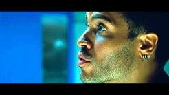"""Clip """"Cinna"""" (Lenny Kravitz) - DIE TRIBUTE VON PANEM - The Hunger Games - HD (Deutsch / German)"""