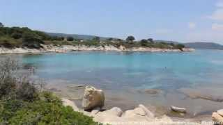 экскурсии в греции видео