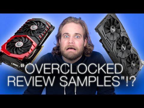 Overclocked GPU samples, iPhone 7 design, Autonomous Drones