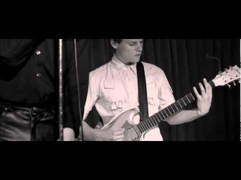 Clip, CONTROL (2007) Leaders of Men, Joy Division (cover)