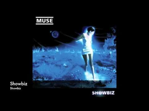 Muse  Showbiz HD