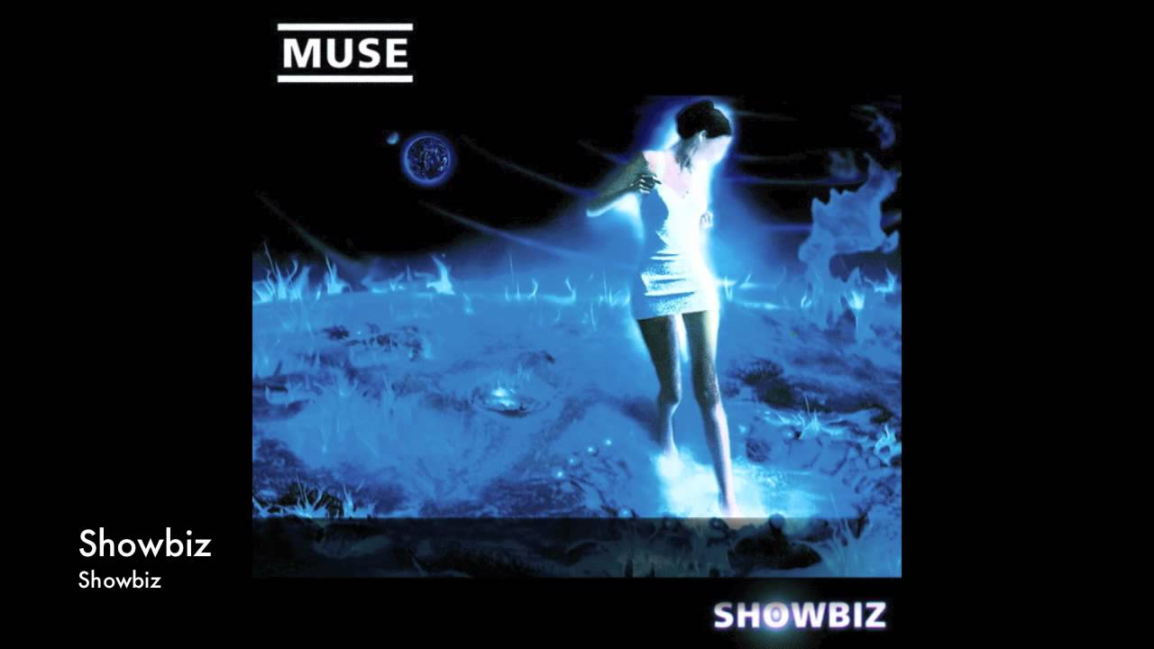 Showbiz (album) – MuseWiki: Supermassive wiki for the band Muse