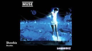 Muse - Showbiz [HD]