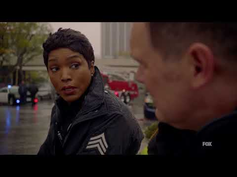 911 Fox - Most Emotional Moments - Season 1