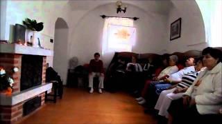 hipnotikus transz meditáció.wmv
