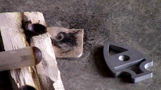 Channel Update and BSA Bushcraft Bow Drill Challenge