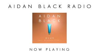 Aidan Black Radio